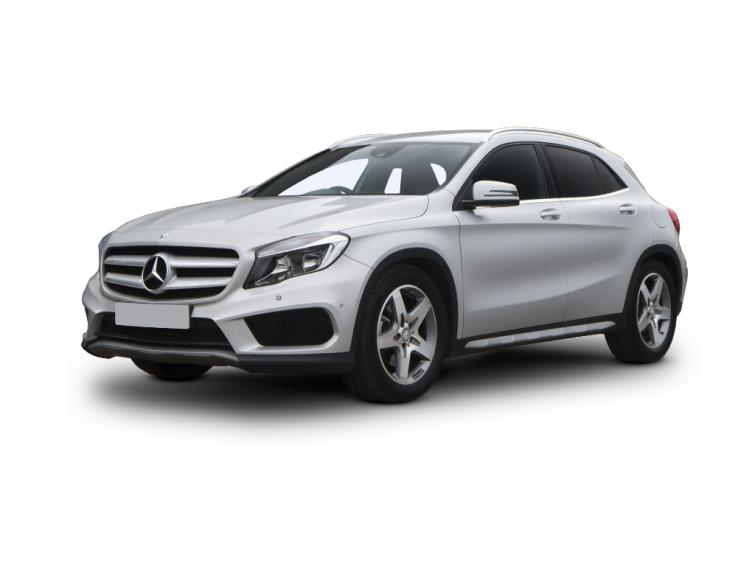 Buy a mercedes benz gla class gla 45 4matic 5dr auto amg for Mercedes benz a 45 amg 4matic