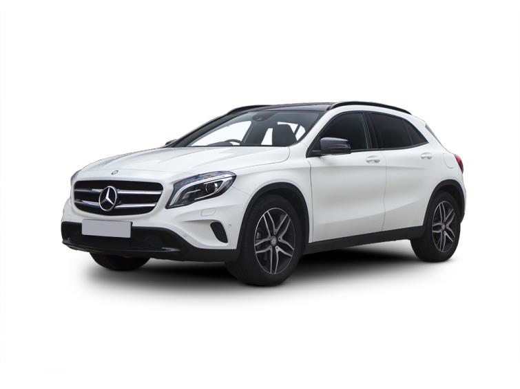 new mercedes benz gla class diesel hatchback 2014 2017 cars for sale cheap mercedes benz gla. Black Bedroom Furniture Sets. Home Design Ideas