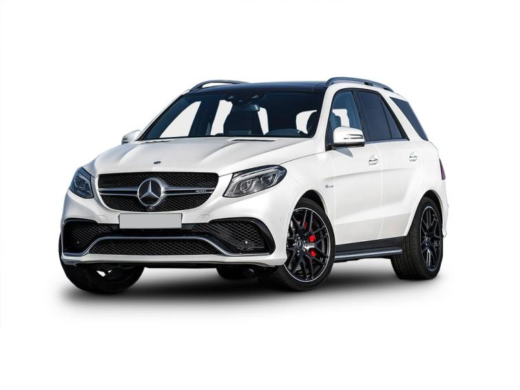 New mercedes benz gle cars for sale cheap mercedes benz for Mercedes benz new car deals