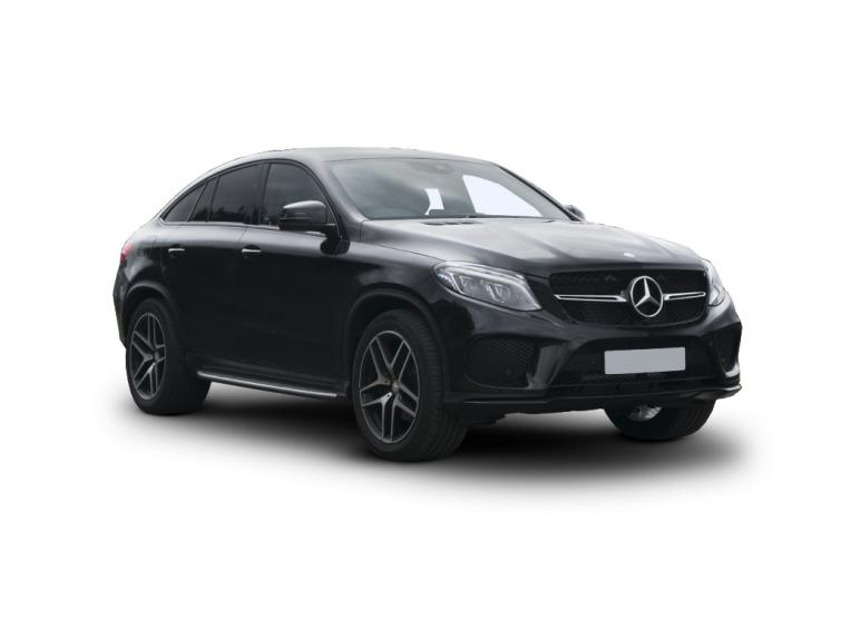 brand new mercedes benz gle coupe gle 350d 4matic amg line premium 5dr 9g tronic gle diesel. Black Bedroom Furniture Sets. Home Design Ideas
