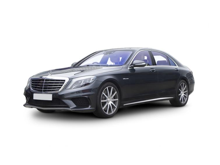 New mercedes benz s class cars for sale cheap mercedes for Mercedes benz new car deals