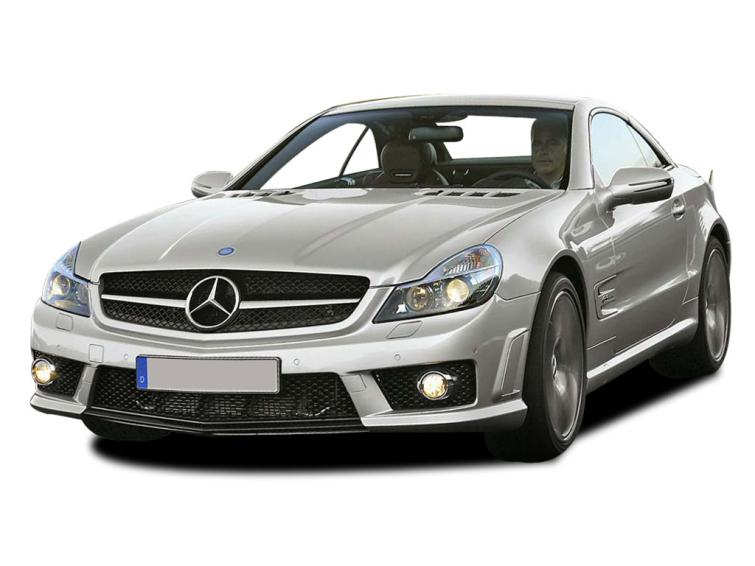 New mercedes benz sl class cars for sale cheap mercedes for Mercedes benz new car deals