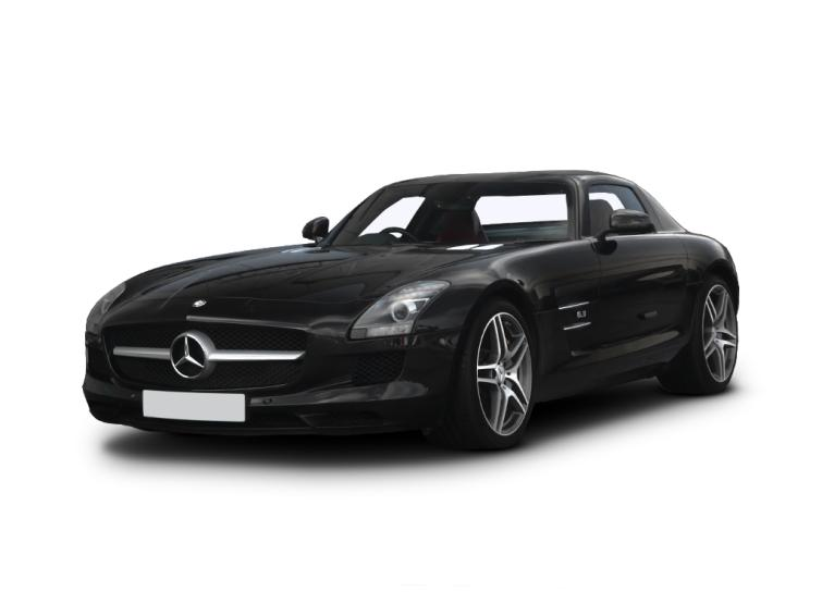 Mercedes Sls For Sale Cheap