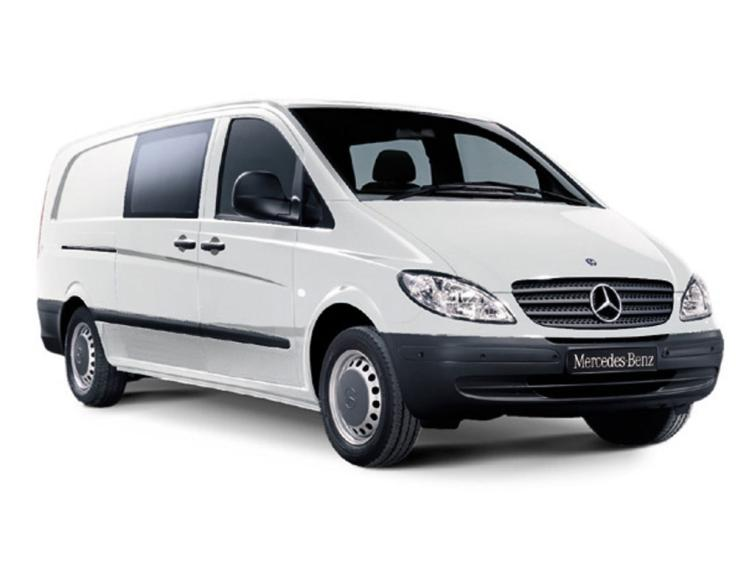 mercedes benz vito 115cdi 3 high roof window van dualiner long diesel online internet deal. Black Bedroom Furniture Sets. Home Design Ideas