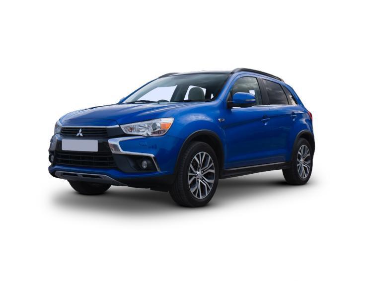 new mitsubishi asx cars for sale cheap mitsubishi asx deals asx reviews
