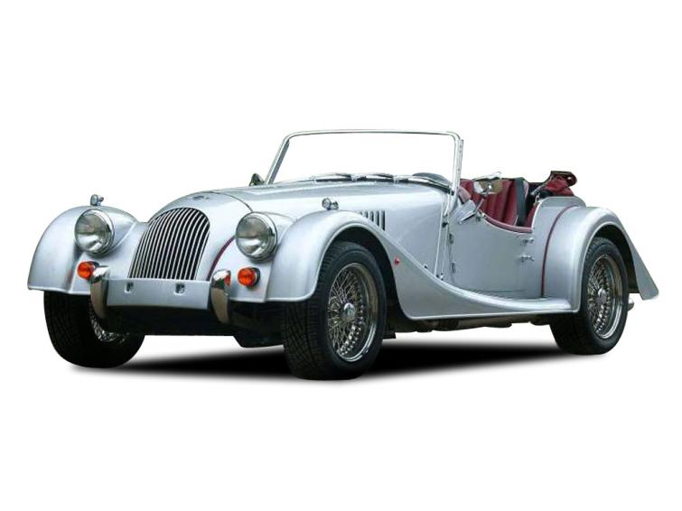 morgan roadster v6 v6 2dr at cheap price. Black Bedroom Furniture Sets. Home Design Ideas