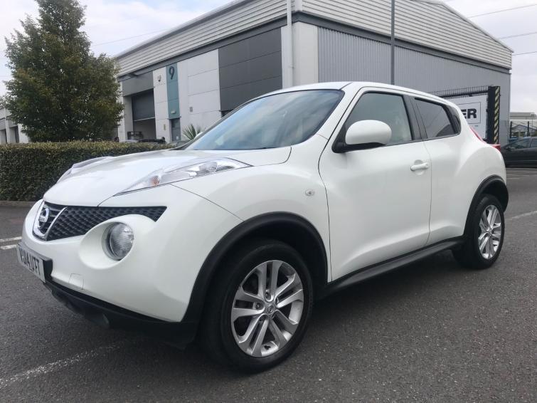 Used-Nissan-Juke