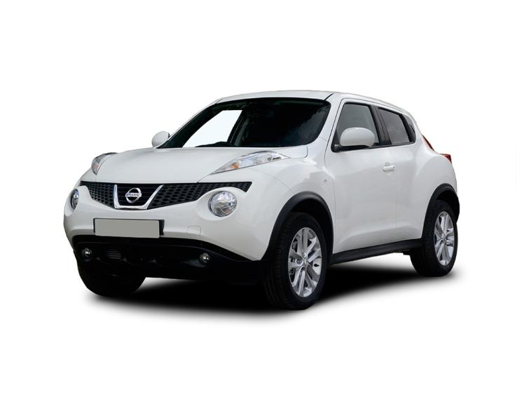 nissan juke review auto express. Black Bedroom Furniture Sets. Home Design Ideas