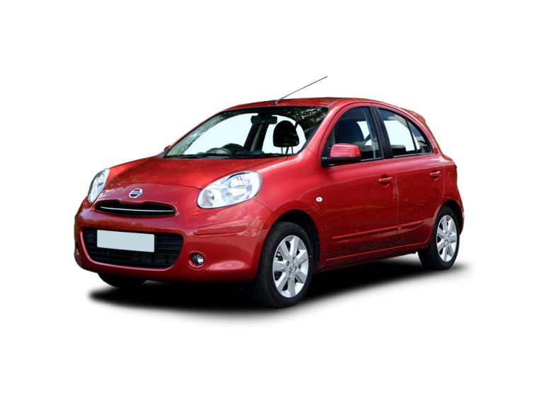 new nissan micra cars for sale cheap nissan micra deals micra reviews. Black Bedroom Furniture Sets. Home Design Ideas