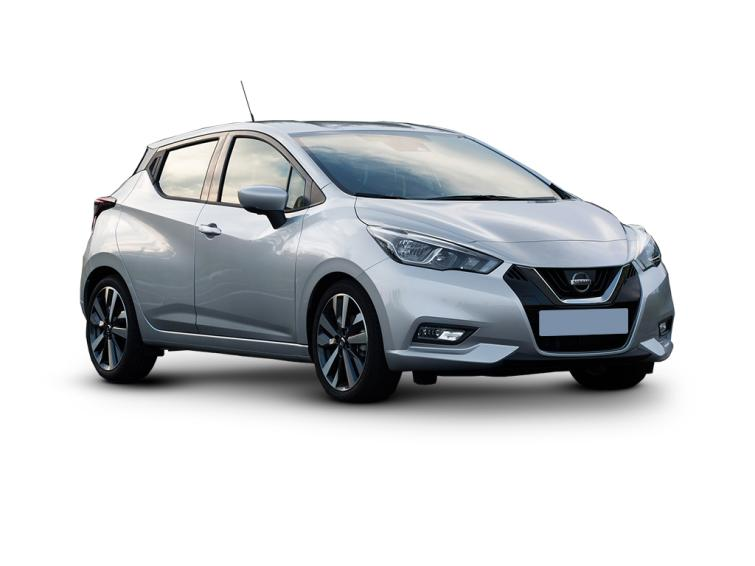 nissan micra review and buying guide best deals and. Black Bedroom Furniture Sets. Home Design Ideas