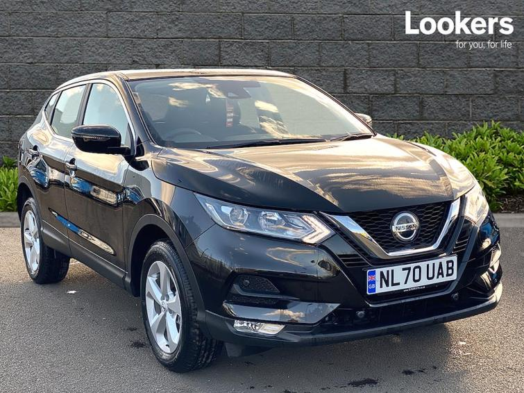 nearly-new-nissan-qashqai