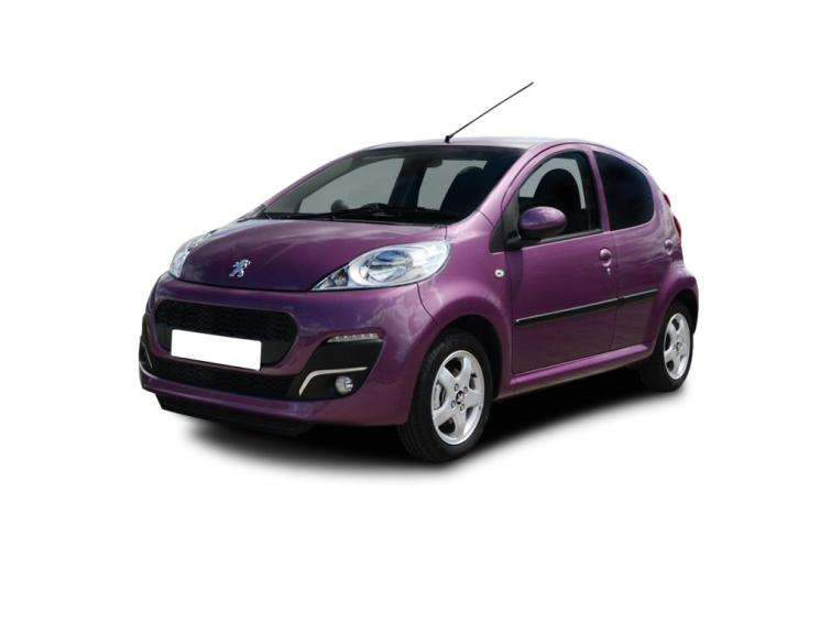 new peugeot 107 cars for sale cheap peugeot 107 deals 107 reviews