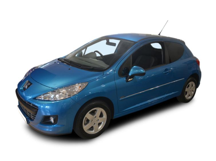 buy a peugeot 207 1 4 access 3dr hatchback. Black Bedroom Furniture Sets. Home Design Ideas
