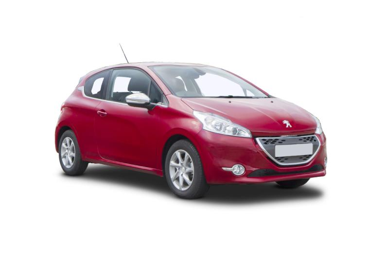 peugeot 208 1.4 hdi active 3dr diesel hatchback at cheap price