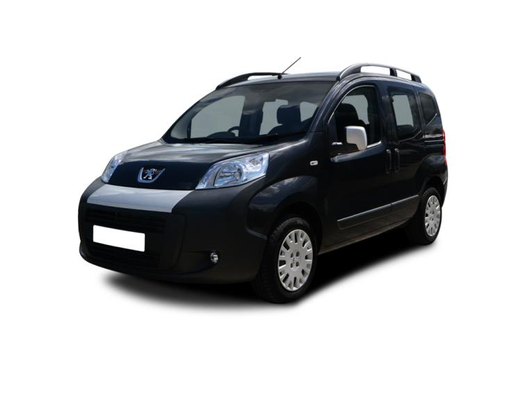 new peugeot bipper tepee cars for sale cheap peugeot bipper tepee deals bipper tepee reviews. Black Bedroom Furniture Sets. Home Design Ideas
