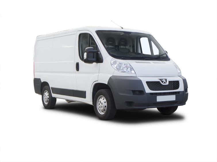 new peugeot boxer vans for sale cheap peugeot boxer deals boxer reviews. Black Bedroom Furniture Sets. Home Design Ideas