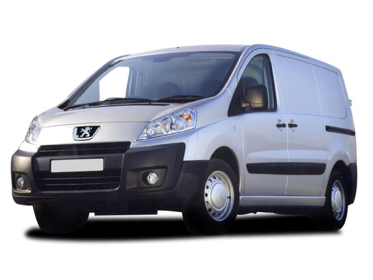 used crew vans for sale uk only