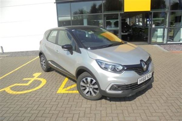 nearly-new-captur