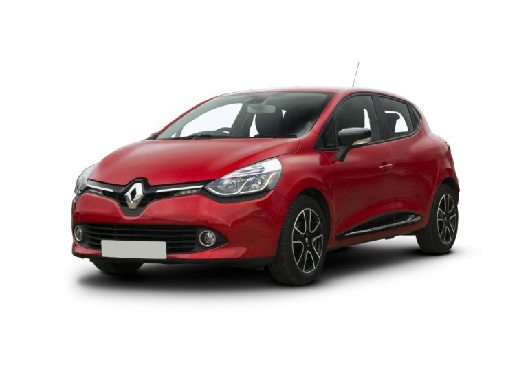 Renault Clio 0.9 TCE 90 ECO Expression+ Energy 5dr  hatchback