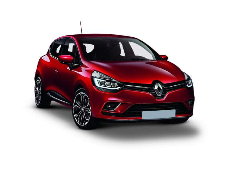 renault clio review and buying guide best deals and prices buyacar. Black Bedroom Furniture Sets. Home Design Ideas
