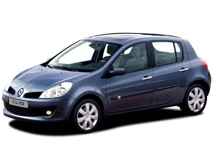 renault clio 1 2 16v rip curl 5dr hatchback special eds deals. Black Bedroom Furniture Sets. Home Design Ideas