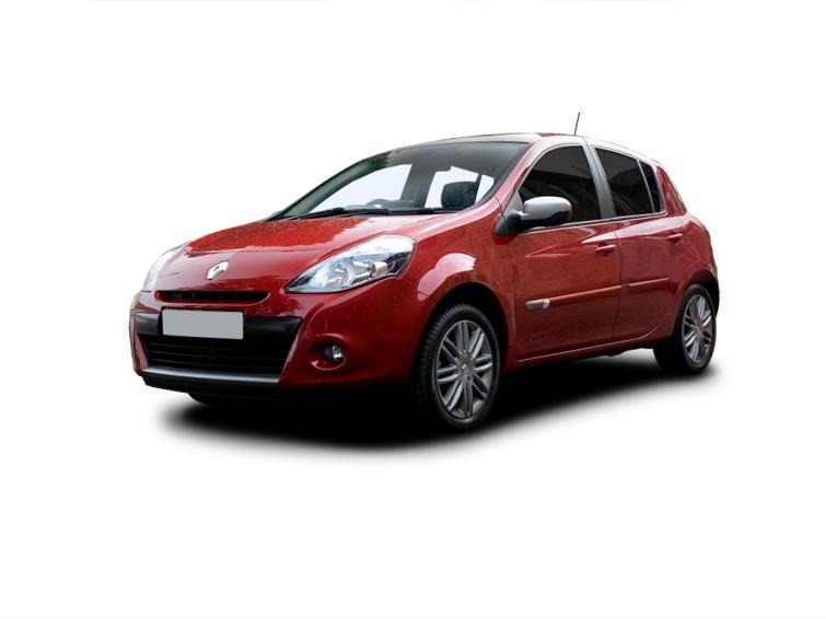 renault clio 1 2 16v dynamique tomtom 5dr hatchback dealer. Black Bedroom Furniture Sets. Home Design Ideas