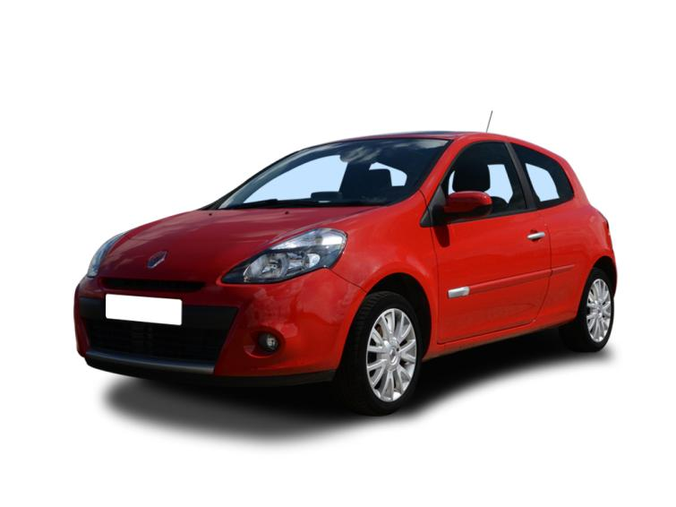 3 Door Cars Small And Sports Buyacar Co Uk