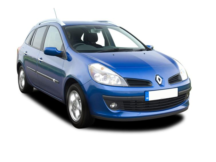 new renault clio cars for sale cheap renault clio deals clio reviews. Black Bedroom Furniture Sets. Home Design Ideas
