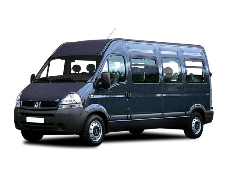 buy a renault master lm39dci 100 medium roof 17 seater lwb minibus diesel standard roof minibus. Black Bedroom Furniture Sets. Home Design Ideas