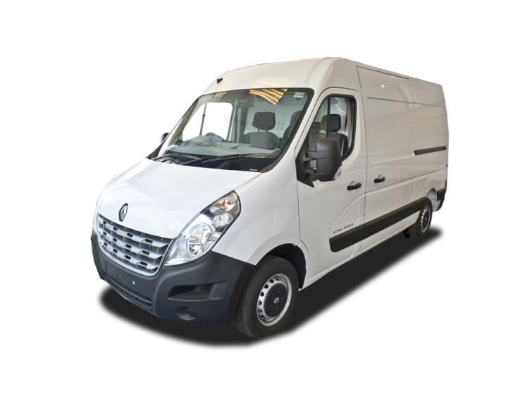renault master mm33dci 125 medium roof van mwb diesel fwd deals. Black Bedroom Furniture Sets. Home Design Ideas