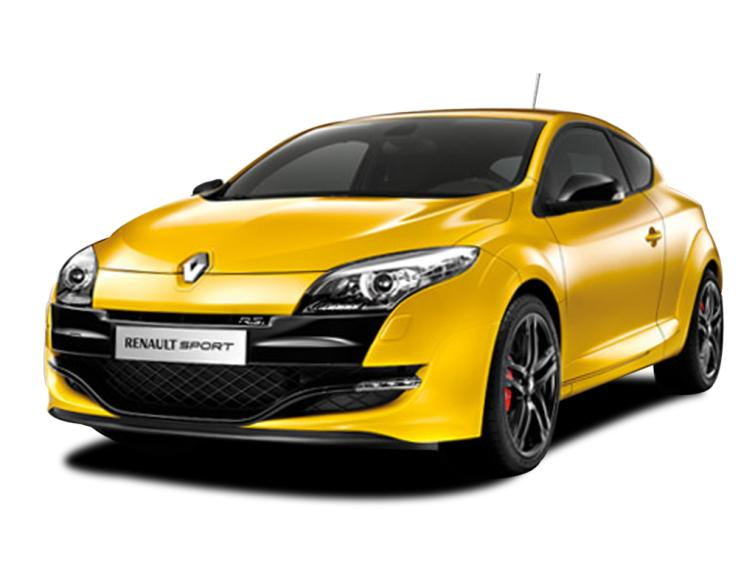 renault megane 2 0 t 16v renaultsport 265 trophy 3dr coupe special editions at cheap price. Black Bedroom Furniture Sets. Home Design Ideas