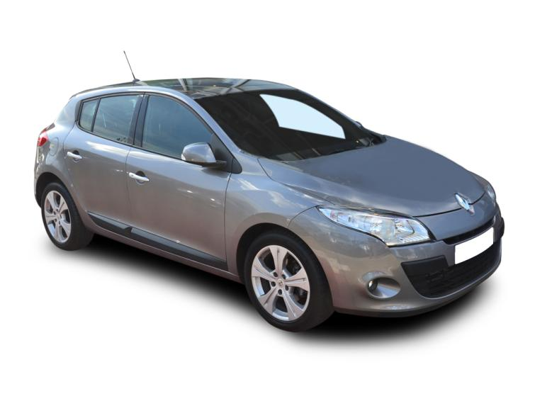 renault megane 1 9 dci 130 dynamique tomtom 5dr diesel hatchback discounted cars. Black Bedroom Furniture Sets. Home Design Ideas