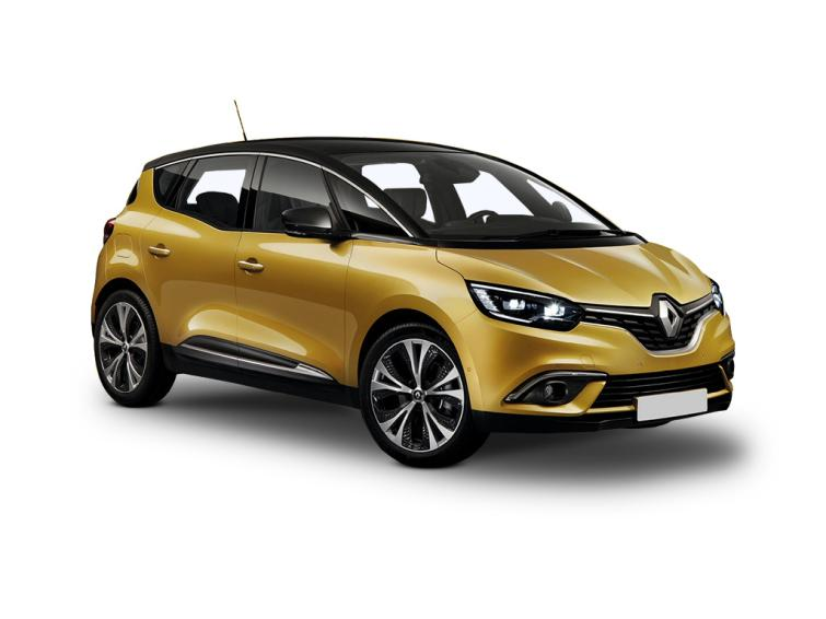 new renault scenic cars for sale cheap renault scenic deals scenic reviews. Black Bedroom Furniture Sets. Home Design Ideas