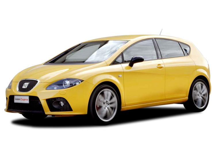 buy a seat leon 2 0 16v tdi fr550 5dr hatchback special editions. Black Bedroom Furniture Sets. Home Design Ideas