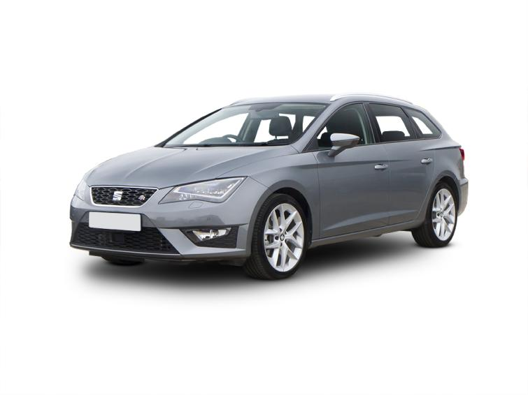 New Seat Leon Diesel sport tourer 20132016 cars for sale