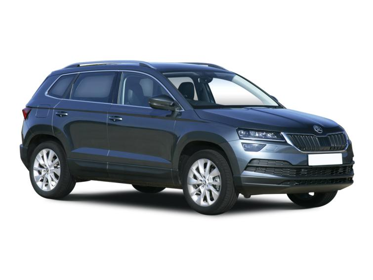 Skoda Karoq Review and Buying Guide: Best Deals and Prices