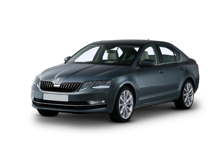 skoda octavia review and buying guide best deals and prices buyacar. Black Bedroom Furniture Sets. Home Design Ideas