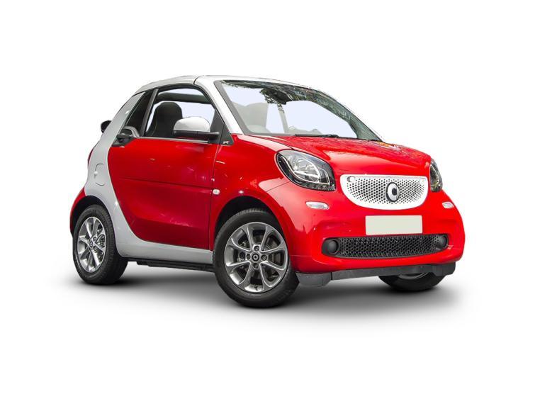 new smart cars for sale cheap smart car new smart deals uk. Black Bedroom Furniture Sets. Home Design Ideas