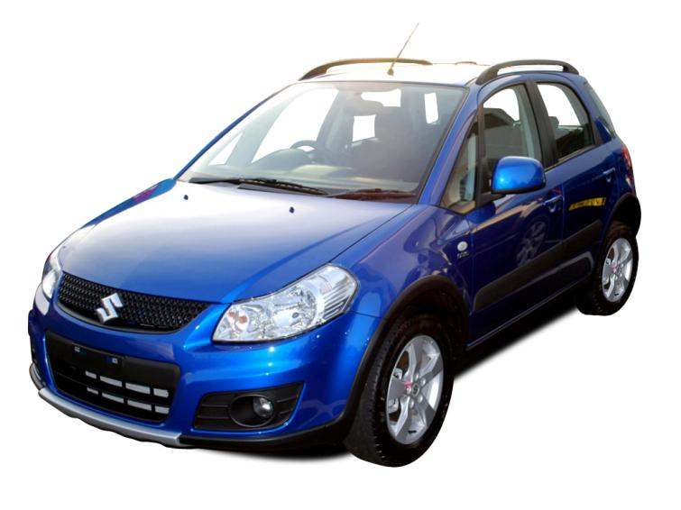 new suzuki sx4 cars for sale cheap suzuki sx4 deals sx4 reviews. Black Bedroom Furniture Sets. Home Design Ideas
