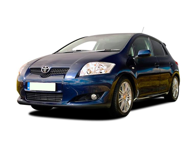 toyota auris 2 2 d 4d sr180 5dr diesel hatchback dealer. Black Bedroom Furniture Sets. Home Design Ideas