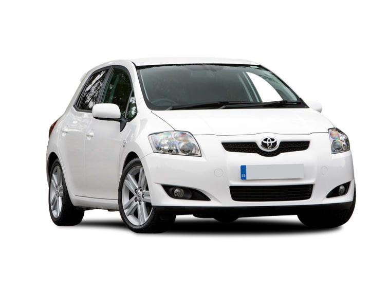 toyota auris 2 0 d 4d sr 5dr diesel hatchback at discount price. Black Bedroom Furniture Sets. Home Design Ideas
