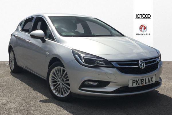 Opel Intellilink Update
