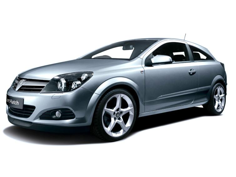 Vauxhall Astra 1 9 Cdti 16v Sri 150 3dr Exterior Pack Diesel Sport Hatch Discounted Cars