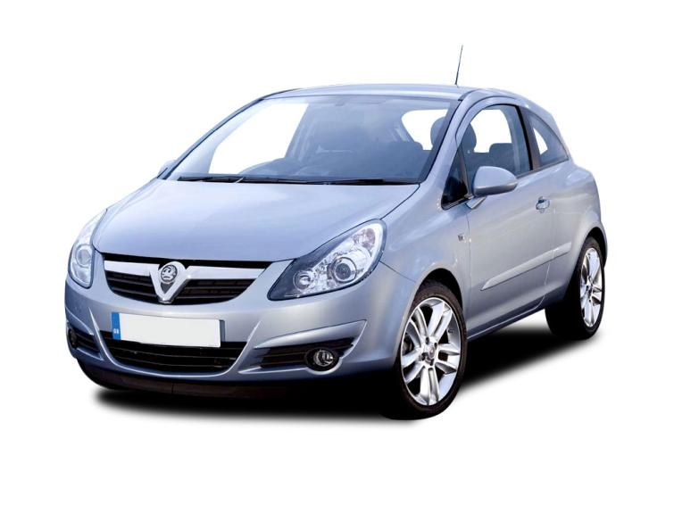 new vauxhall corsa 16v sxi 3dr hatchback uk car. Black Bedroom Furniture Sets. Home Design Ideas