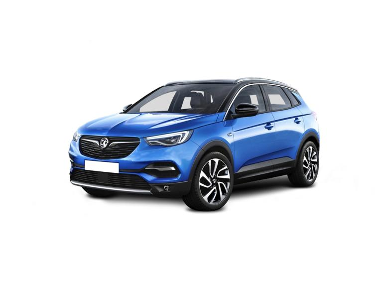 new vauxhall grandland x cars for sale cheap vauxhall grandland x deals grandland x reviews. Black Bedroom Furniture Sets. Home Design Ideas