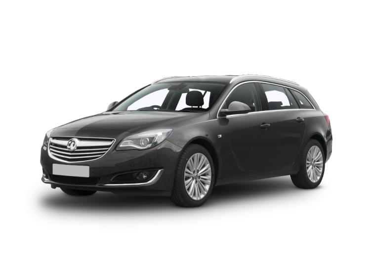 Vauxhall Insignia 1.6 CDTi ecoFLEX Energy 5dr [Start Stop]  sports tourer special editions