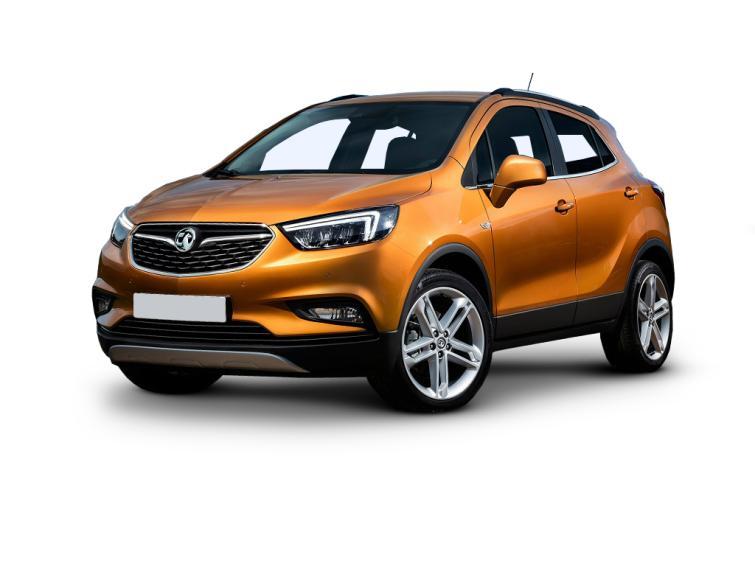 Vauxhall Mokka Dimensions >> Buyacar