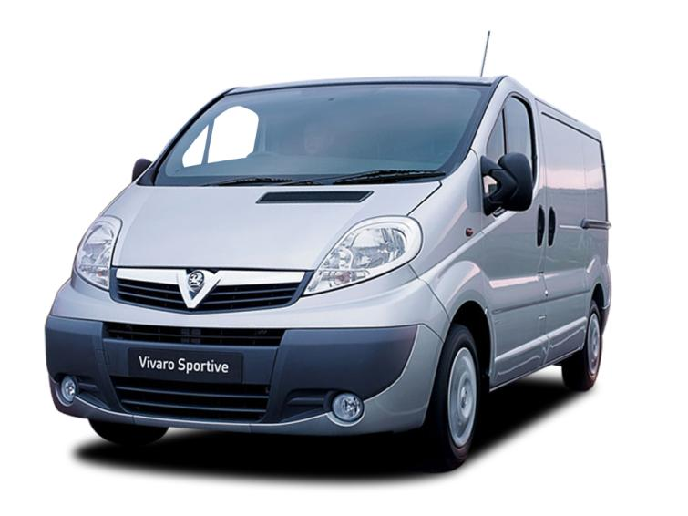 vauxhall vivaro 2 0cdti 115ps sportive doublecab euro 5 lwb diesel crew bus for sale. Black Bedroom Furniture Sets. Home Design Ideas