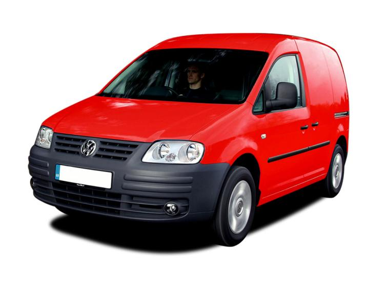volkswagen caddy 1 9tdi pd 104ps kombi van maxi c20 diesel combi van online internet deal. Black Bedroom Furniture Sets. Home Design Ideas