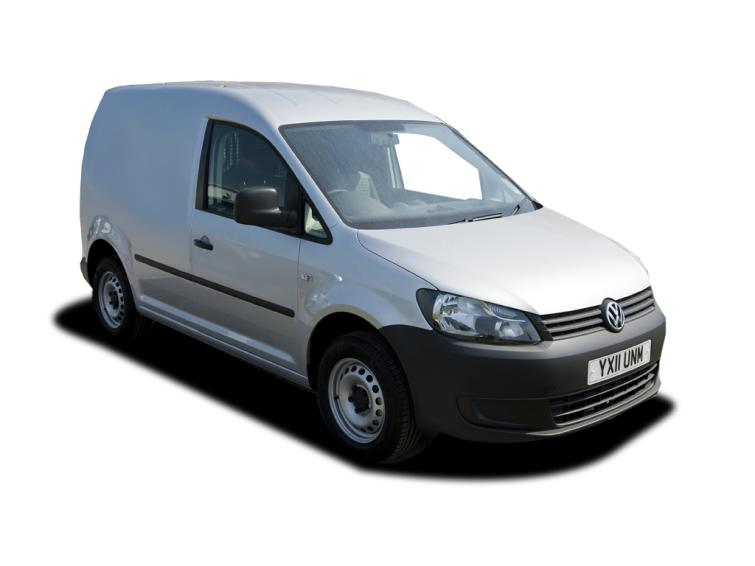 volkswagen caddy 2.0 tdi 140ps highline van c20 diesel discounted cars